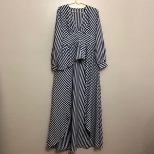 (Brand new)Size: Women US 12-14